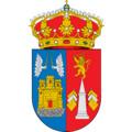 660318_logo.png