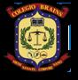 700918_logo.png