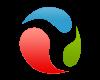 1462518_logo.png