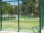 Club Esportiu Mas Ram 2