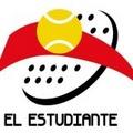 700718_logo.jpg
