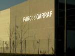 PADEL GARRAF 1