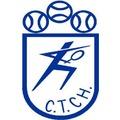 707918_logo.jpg