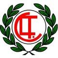 698818_logo.jpg