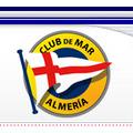 663818_logo.jpg