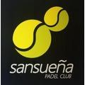 688718_logo.jpg