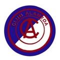 709018_logo.jpg