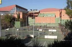 Club Deportivo Amanecer 1