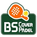 1572718_logo.jpg
