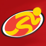 705418_logo.jpg