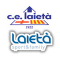 673518_logo.jpg