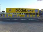 Padel Zone Levante 1