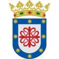 688118_logo.png