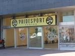 PAIDESPORT 3