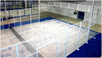 Sport Padel Indoor Carrús 2