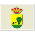 688218_logo.jpg