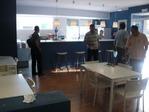 Valencia Indoor 3