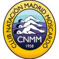2859018_logo.gif