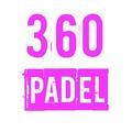 1572318_logo.jpg
