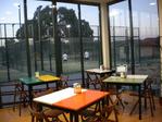 Cubas Sport Club 1