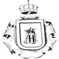 711318_logo.png