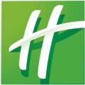 663018_logo.gif