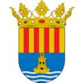 662218_logo.png