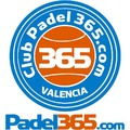 1533318_logo.jpg
