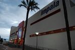 Impala SportClub 1