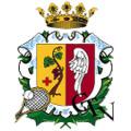 687818_logo.gif