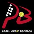 3236918_logo.jpg