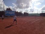 Club de Tenis Elche 2