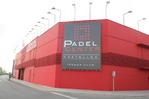 Padel Center Castellón 1