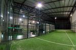 Sportpadel Club La Unión 2