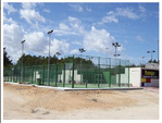 Club de Tenis Almansa 2