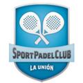 1525018_logo.png