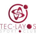 3139118_logo.png