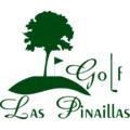 660218_logo.png