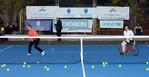 Tenis y Padel Match Ball Alcobendas 1