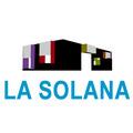 2045418_logo.jpg